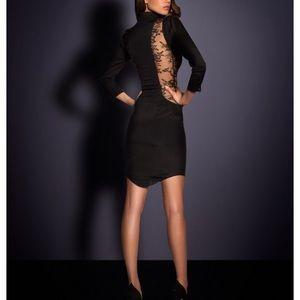 Agent Provocateur Dresses - Agent Provocateur Erika Dress. Sz XS 4e8ab9a54